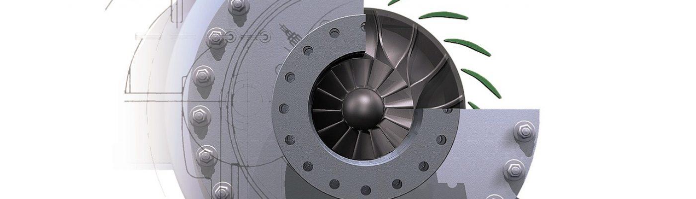 rotor-blade-1545294_1280